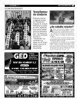 Diciembre 2010 - Revista Habitual - Page 5