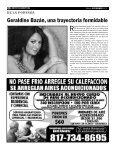 Diciembre 2010 - Revista Habitual - Page 6
