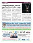 Diciembre 2010 - Revista Habitual - Page 7