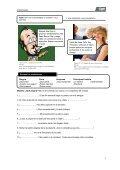 ACTIVIDAD N° 04 Orientaciones: realiza las actividades siguientes ... - Page 7