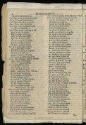 Descargar ( 22452k ) - Memoria de Madrid - Page 4