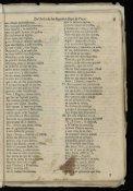 Descargar ( 22452k ) - Memoria de Madrid - Page 7