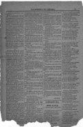 SOMBRA DE CEPEDA. - Biblioteca Virtual de Yucatán - Page 3