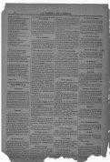 SOMBRA DE CEPEDA. - Biblioteca Virtual de Yucatán - Page 4