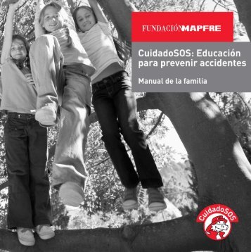 Manual de la Familia - Educa tu mundo