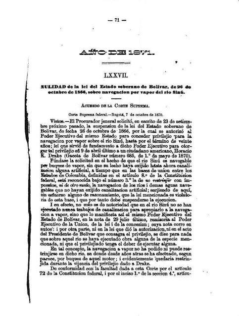 PDF (Capítulo 2 - Pte1 Resoluciones del Senado año 1871 (Tomo II))