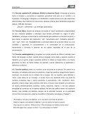 comprensión lectora i - Acceso al sistema - Universidad Señor de ... - Page 2