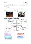 comprensión lectora i - Acceso al sistema - Universidad Señor de ... - Page 4
