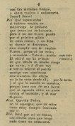 JUAN DE CALÉS. - Page 4