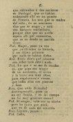 JUAN DE CALÉS. - Page 6