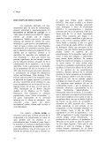 ESTUDIO DEL CAMBIO CLIMÁTICO, LLUVIAS ÁCIDAS Y ... - Page 4