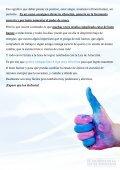 4 maneras efectivas de cambiar tus - Page 3