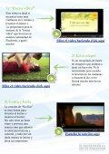 4 maneras efectivas de cambiar tus - Page 5