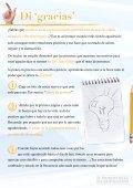 4 maneras efectivas de cambiar tus - Page 6