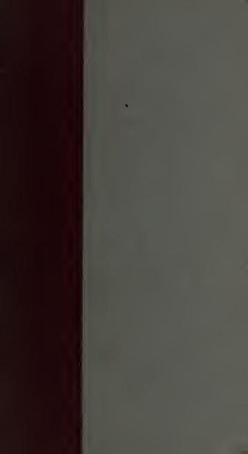 Tesoro de la poesía castellana, siglo XV