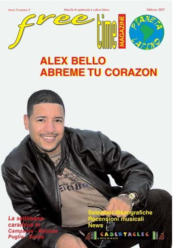 alex bello abreme tu corazon alex bello abreme tu corazon