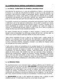 LECTURA TEOLOGAL DE LA VIDA EN PRISIÓN - Page 4