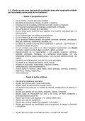 LECTURA TEOLOGAL DE LA VIDA EN PRISIÓN - Page 5