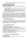LECTURA TEOLOGAL DE LA VIDA EN PRISIÓN - Page 6