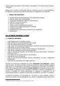 LECTURA TEOLOGAL DE LA VIDA EN PRISIÓN - Page 7