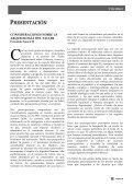 Buscar la Paz en un mundo violento - Society of Jesus - Page 6