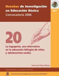 La logogenia, una alternativa en la educación bilingüe de niños y ...