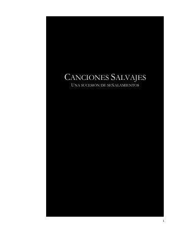 Libro completo final - Universidad Nacional de Colombia