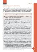 Tema 5 Hacia una gestión sostenible del planeta - Page 2