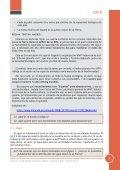 Tema 5 Hacia una gestión sostenible del planeta - Page 4
