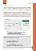 Tema 5 Hacia una gestión sostenible del planeta - Page 7