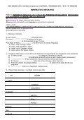 IMPERATIVO AFIRMATIVO - Sagrado - Rede de Educação - Page 2