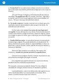 Dispara Tu Negocio Con Estas 7 ½ Estrategias - Salvador Figueros - Page 5