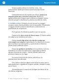 Dispara Tu Negocio Con Estas 7 ½ Estrategias - Salvador Figueros - Page 7