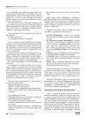 Laborfejlesztés Beckman Coulter módra - IME - Page 2