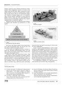 Laborfejlesztés Beckman Coulter módra - IME - Page 3