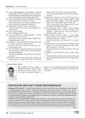 Laborfejlesztés Beckman Coulter módra - IME - Page 4