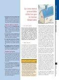 222 Kb - Revista Consumer - Page 2