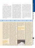 222 Kb - Revista Consumer - Page 4