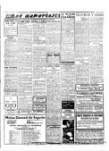 Voluntad 19440714 - Historia del Ajedrez Asturiano - Page 3