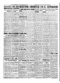 Voluntad 19440714 - Historia del Ajedrez Asturiano - Page 4