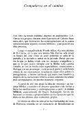 aleixandre, dolores - Page 7