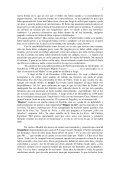 Testimonio de Delia - Gratuidad - Page 2