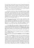 Testimonio de Delia - Gratuidad - Page 3