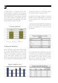 Generación de energía eléctrica en el Sistema Eléctrico Peninsular - Page 2