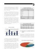 Generación de energía eléctrica en el Sistema Eléctrico Peninsular - Page 3