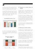Generación de energía eléctrica en el Sistema Eléctrico Peninsular - Page 4