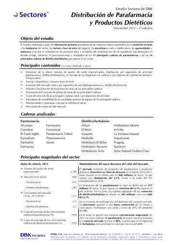 sumario en PDF - DBK