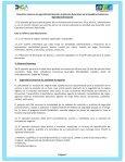 Operadores Instalaciones Portuarias - Page 2