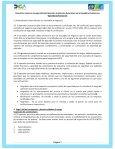 Operadores Instalaciones Portuarias - Page 3