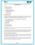 Operadores Instalaciones Portuarias - Page 4